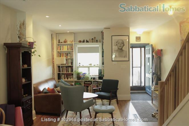 listing image for 3 Bedroom fully furnished house for rent