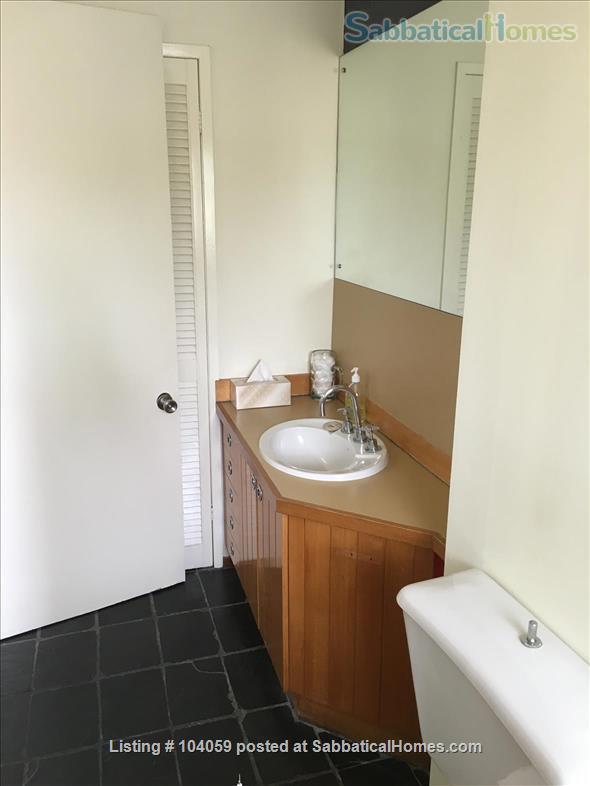 Unique Cobblestone Street Home Rental in Carlton, Victoria, Australia 8