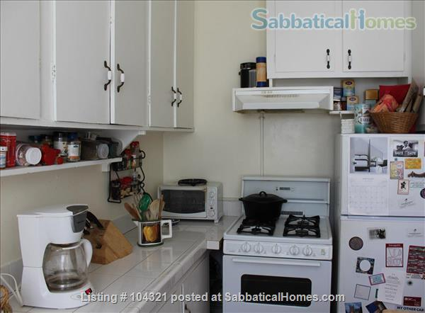 Apartment to rent in Cambridge, MA Home Rental in Cambridge, Massachusetts, United States 9