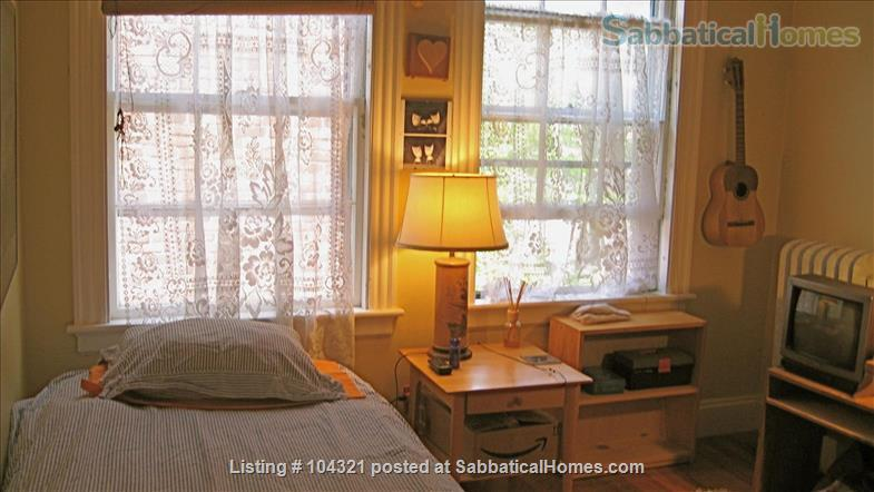 Apartment to rent in Cambridge, MA Home Rental in Cambridge, Massachusetts, United States 0