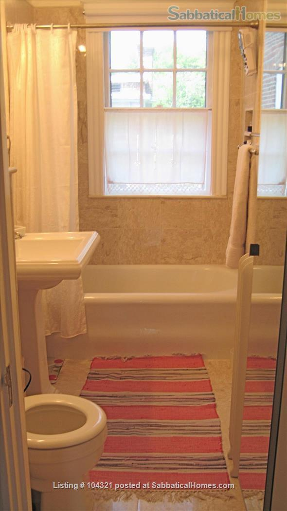 Apartment to rent in Cambridge, MA Home Rental in Cambridge, Massachusetts, United States 2