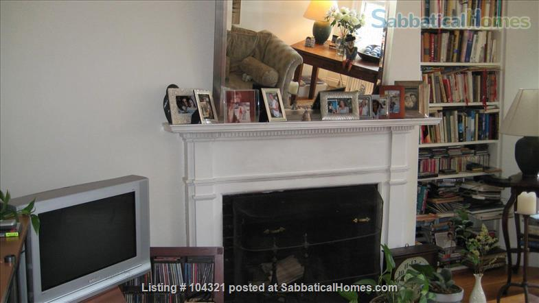 Apartment to rent in Cambridge, MA Home Rental in Cambridge, Massachusetts, United States 3