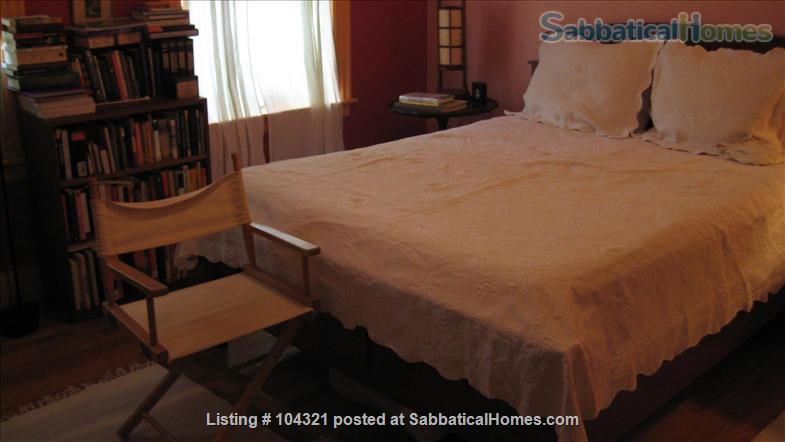 Apartment to rent in Cambridge, MA Home Rental in Cambridge, Massachusetts, United States 7