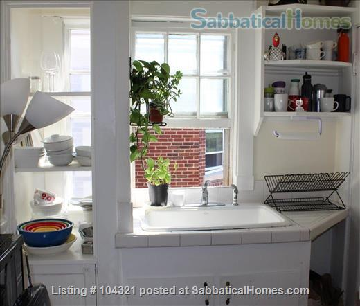 Apartment to rent in Cambridge, MA Home Rental in Cambridge, Massachusetts, United States 8