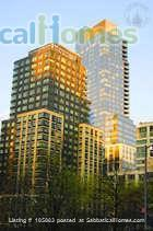River View, Lincoln Center, Luxury New York 2BR Apartment  Home Rental in New York, New York, United States 7