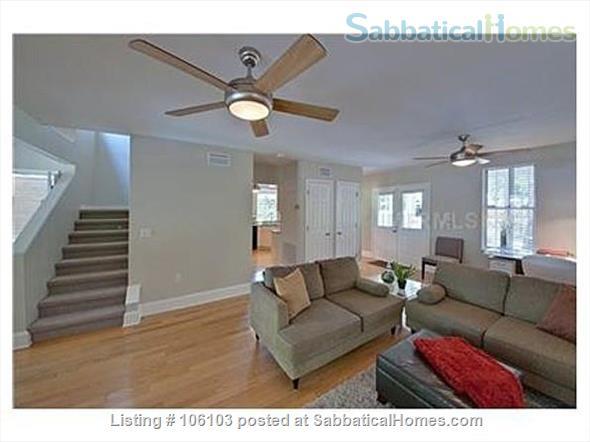 Enjoy Your Fall! Work Safely in Sarasota! Home Rental in Sarasota 0