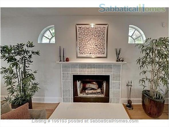 Enjoy Your Fall! Work Safely in Sarasota! Home Rental in Sarasota 2