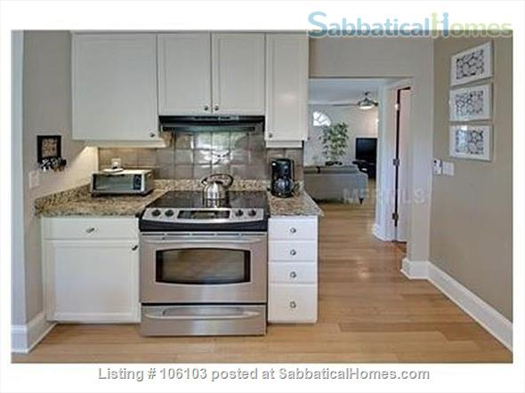 Enjoy Your Fall! Work Safely in Sarasota! Home Rental in Sarasota 3