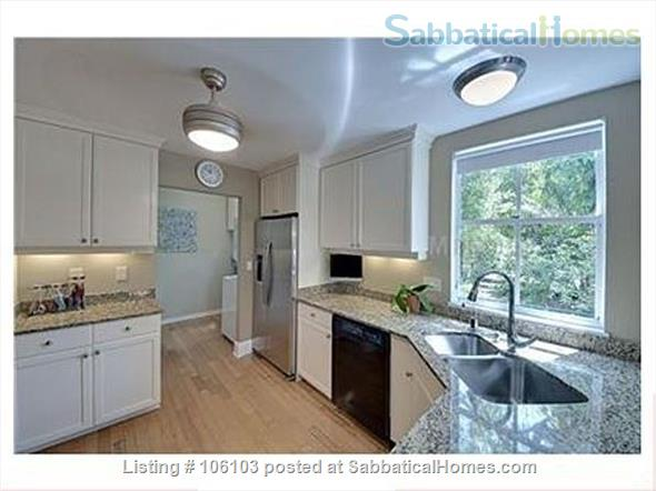 Enjoy Your Fall! Work Safely in Sarasota! Home Rental in Sarasota 4