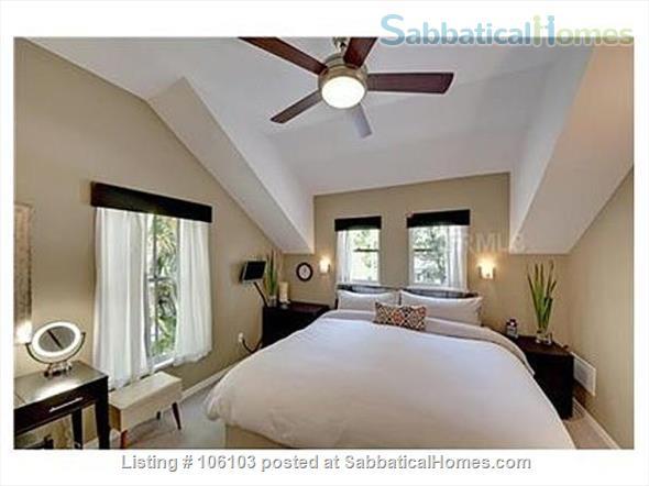 Enjoy Your Fall! Work Safely in Sarasota! Home Rental in Sarasota 6