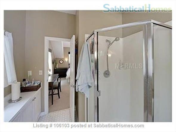 Enjoy Your Fall! Work Safely in Sarasota! Home Rental in Sarasota 7