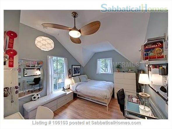 Enjoy Your Fall! Work Safely in Sarasota! Home Rental in Sarasota 8