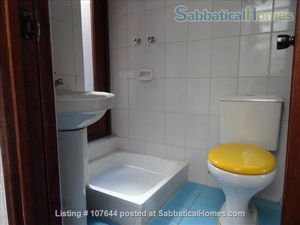 Small cosy house to rent in Sopocachi, La Paz, Bolivia Home Rental in La Paz, Departamento de La Paz, Bolivia 3