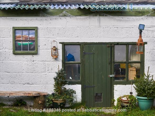 Great Georgian seaside townhouse  Home Rental in Deal, England, United Kingdom 3