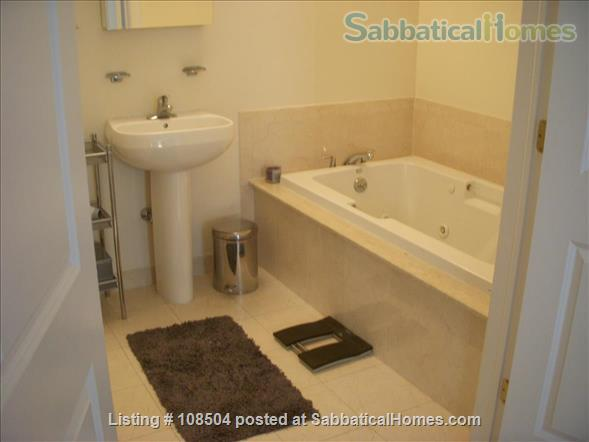 1300ft2 - 2BR/2BATH*LAUNDRY IN UNIT*FIREPLACE*JACUZZI*COLUMBIA  Home Rental in New York, New York, United States 5