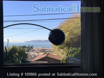 ALBANY HILL APARTMENT Home Rental in Albany, California, United States 6
