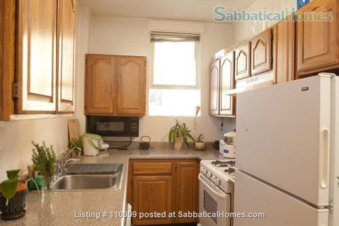 2 of 3 B/R, Huge, Stunning, Downtown Luxury Penthouse w/ Rare Flexibility -- Fireplace, Private Terrace, Hot-Tub, 360-Degree Views Home Rental in San Francisco, California, United States 9