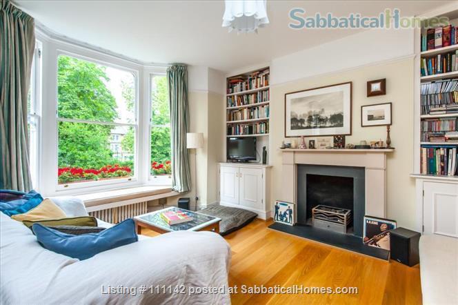 Brixton, London  Home Rental in Brixton, England, United Kingdom 1