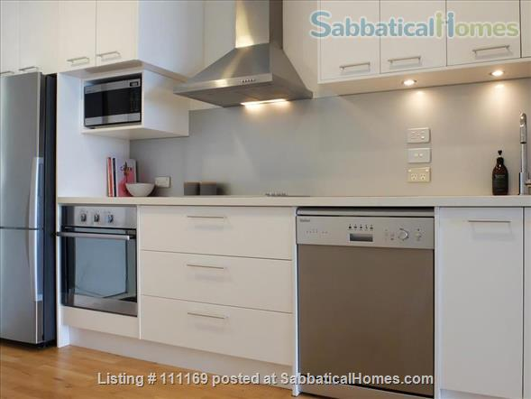 Vibrant Ponsonby  Apartment Auckland Home Rental in Auckland, Auckland, New Zealand 0