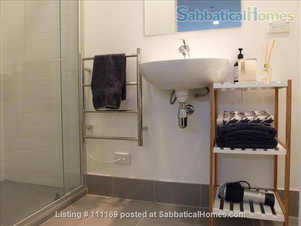 Vibrant Ponsonby  Apartment Auckland Home Rental in Auckland, Auckland, New Zealand 7