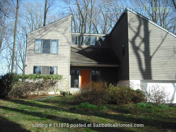 Princeton Home Home Rental in Princeton, New Jersey, United States 0