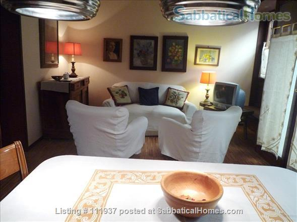 Cà Orsetti. Lovely apartment in the heart of Venise  Home Rental in Venezia, Veneto, Italy 2