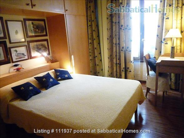 Cà Orsetti. Lovely apartment in the heart of Venise  Home Rental in Venezia, Veneto, Italy 4