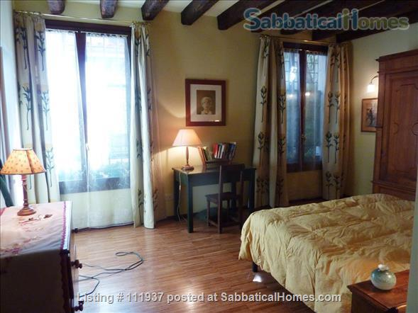 Cà Orsetti. Lovely apartment in the heart of Venise  Home Rental in Venezia, Veneto, Italy 5