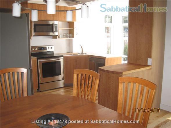 All-inclusive rental  downtown Halifax , Nova Scotia Home Rental in Halifax, Nova Scotia, Canada 2
