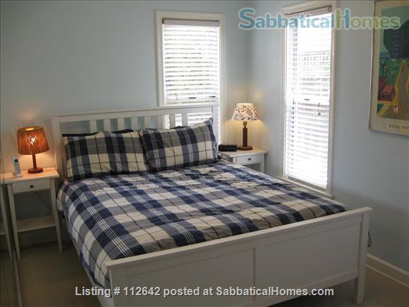 West Hollywood/UCLA/Cedars-Sinai Home Rental in West Hollywood, California, United States 4