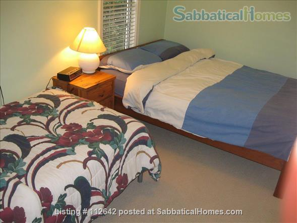 West Hollywood/UCLA/Cedars-Sinai Home Rental in West Hollywood, California, United States 5