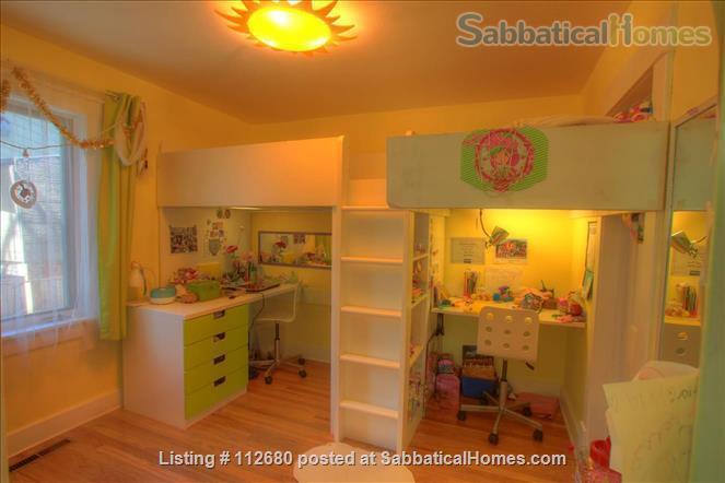 West Boulder Family Home near Univ. of CO, Summer 2022 Rental Home Rental in Boulder, Colorado, United States 4