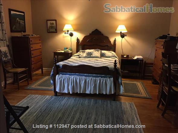 Summer 2021 Rental in Takoma Park, MD Home Rental in Takoma Park, Maryland, United States 3