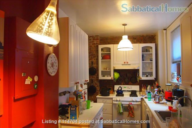Summer study and holiday  in NYC Home Rental in New York, New York, United States 2