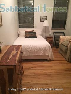 Very large loft in Soho Home Rental in New York, New York, United States 6