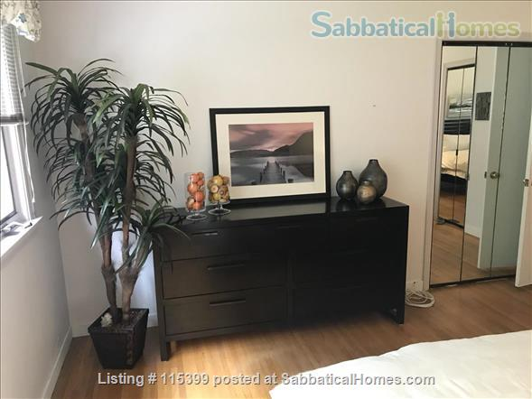 4 Bedroom Home for Rent - Windsor Park / University  Home Rental in Edmonton, Alberta, Canada 4
