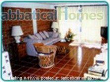 VILLA GOLONDRINA Home Rental in Cuernavaca, Morelos, Mexico 0