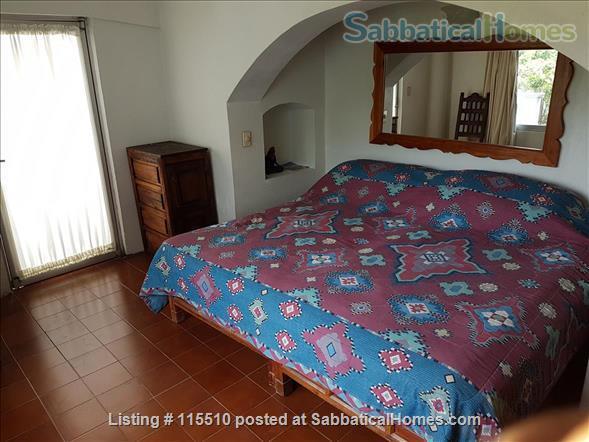 VILLA GOLONDRINA Home Rental in Cuernavaca, Morelos, Mexico 5