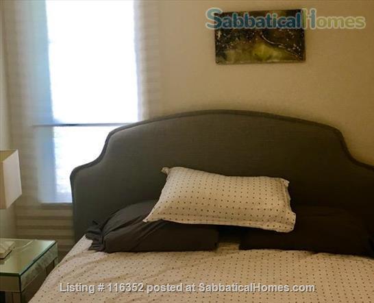 I Bedroom:  Casa Loma , U of T, Dupont Subway Home Rental in Toronto, Ontario, Canada 7