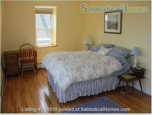 Water  View Seabreeze Stonington Home Rental in Stonington, Maine, United States 7