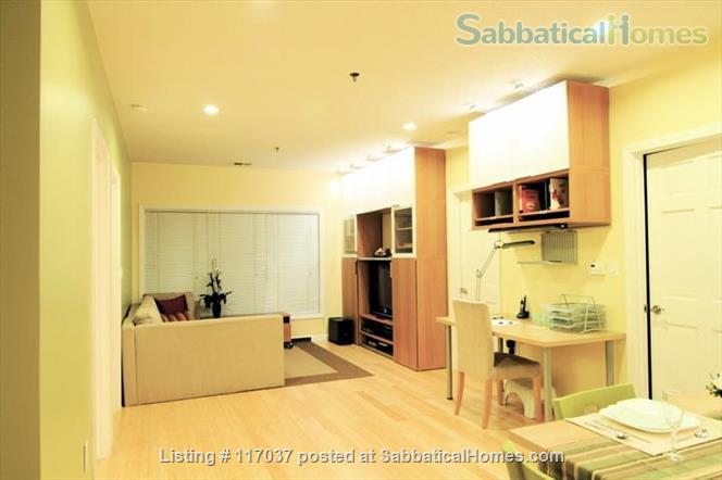 $3890/2br - Min 6 mts Lux Condo nr Subway, Easy Harvard, Tufts w UTILITIES. Home Rental in Cambridge, Massachusetts, United States 0