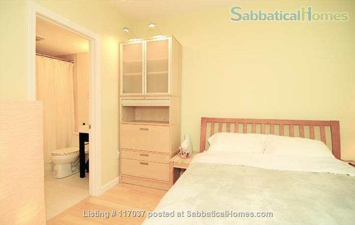 $3890/2br - Min 6 mts Lux Condo nr Subway, Easy Harvard, Tufts w UTILITIES. Home Rental in Cambridge, Massachusetts, United States 4
