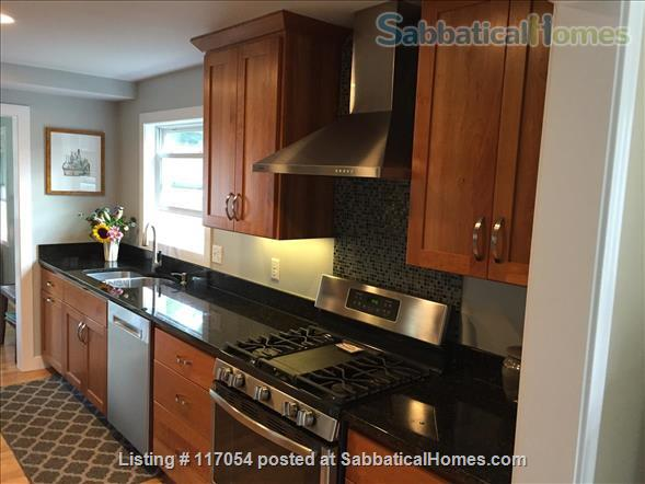 Comfortable, well-equipped 3 bedroom home in Minneapolis, Minnesota, USA Home Exchange in Minneapolis, Minnesota, United States 3