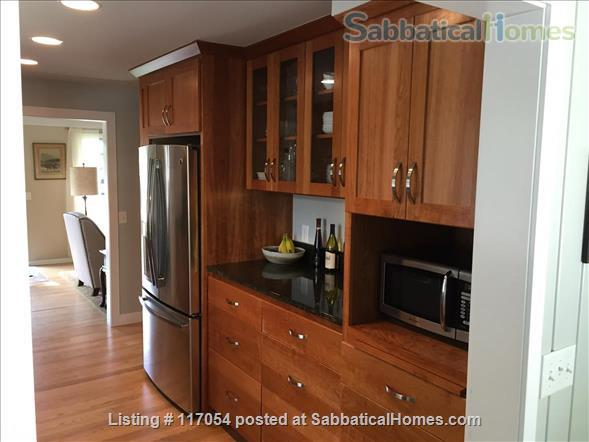 Comfortable, well-equipped 3 bedroom home in Minneapolis, Minnesota, USA Home Exchange in Minneapolis, Minnesota, United States 4