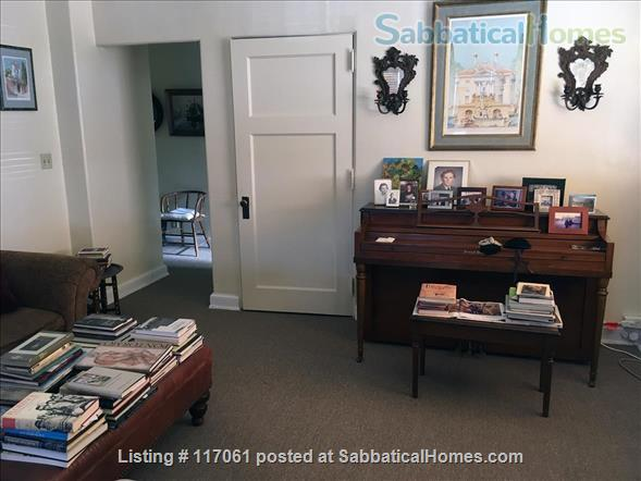 Downtown apartment in historic building Home Rental in South Bend, Indiana, United States 1