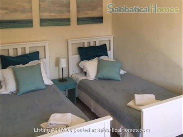 The Willow Tree Apartment Home Rental in Le Thor, Provence-Alpes-Côte d'Azur, France 6
