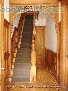 Harlem Hideaway Studio Apartment Home Rental in New York, New York, United States 3