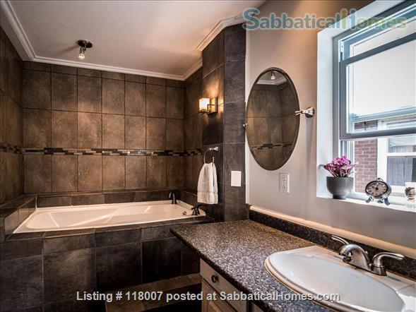 Contact Adam Stewart, Chestnut Park Realty for Executive Guelph Real Estate Leasing | 68 Stuart Street, Guelph Home Rental in Guelph, Ontario, Canada 9