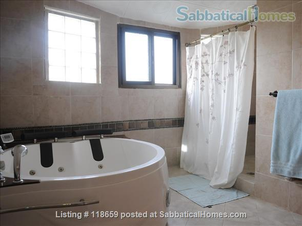 Large Home with pool for rent--Bamako, Mali Home Rental in Bamako, Bamako Capital District, Mali 2
