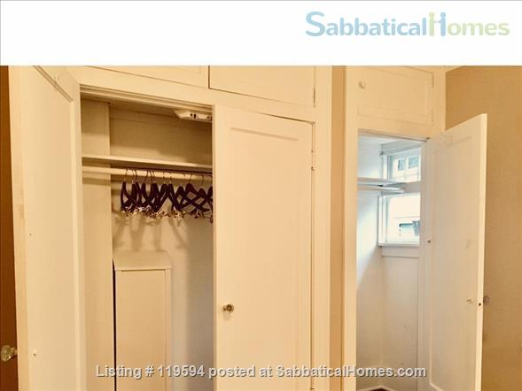 House to Share in Eastlake neighborhood of Seattle Home Rental in Seattle, Washington, United States 4